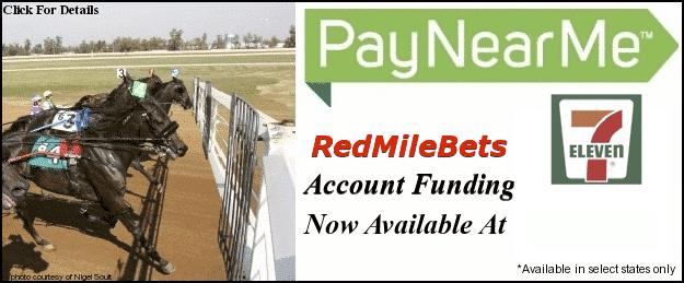 PayNearMe Funding